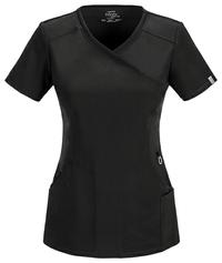 TOP by Cherokee Uniforms, Style: 2625A-BAPS