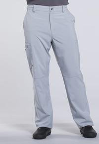 Pant by Cherokee Uniforms, Style: CK200A-GRY