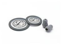 SPARE PARTS KIT by Littmann By Cherokee, Style: L40017-GRY