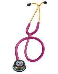 STETHESCOPE by Littmann By Cherokee, Style: L5806RB-RAS